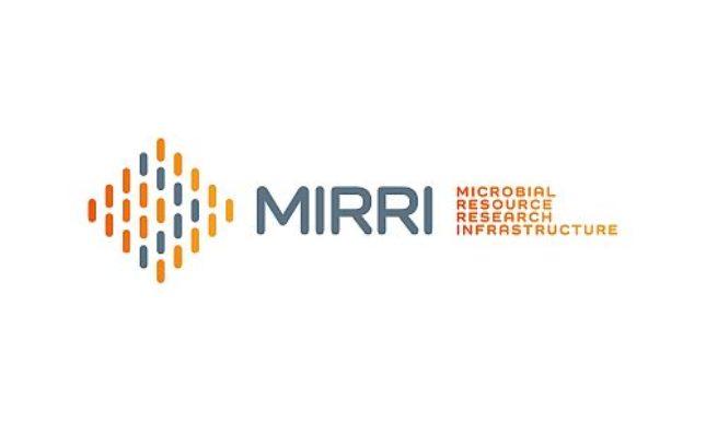 MIRRI-ERIC